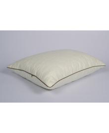 Подушка Lotus 50*70 - Cotton Delicate (2000008472937) SVTEX-2000008472937