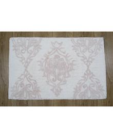 Набор ковриков Irya - Juana pembe 40*60+55*85 (svt-2000022239295) SVTEX-svt-2000022239295