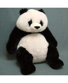 Мягкая игрушка STIP Панда большая, 75 см