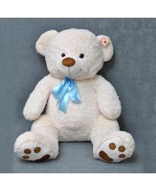 Мягкая игрушка STIP Медвежонок, 100 см