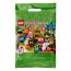 Конструктор Lego Minifigures Выпуск 21 (71029)