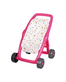 Прогулочная коляска для кукол Smoby Baby Nurse 250223, 3032162502235