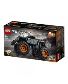 Конструктор Lego Technic Monster Jam® Max-D® (42119)