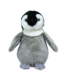 Мягкая игрушка Aurora Пингвиненок, 22 см