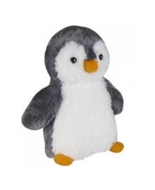 Мягкая игрушка Aurora Пингвин, 30 см