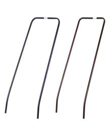 Ручка-толкатель для санок Vitan (в ассорт)