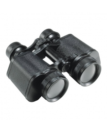 Биноколь Navir Special 40 Black 1011