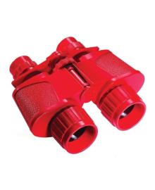 Биноколь Navir Super 40 Red с кейсом 1050/R