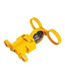 Карманный оптический инструмент Navir Optic Wonder T 4010/T