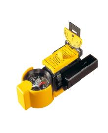 Карманный оптический инструмент Navir Super Optic Wonder Plus 4020/C, 8006944402032
