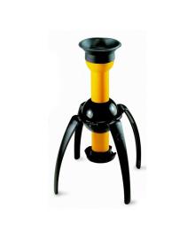Портативный микроскоп Navir Spider Eye 8045/T