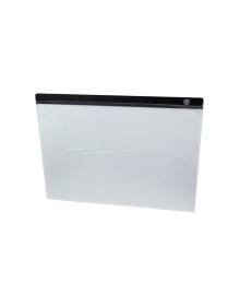 Световой планшет Supretto А3 формата с LED-подсветкой для рисования (5662)