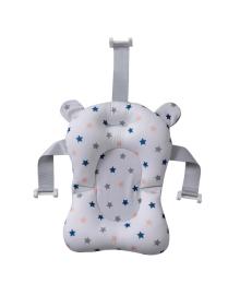 Гамак натяжной для купания Babyhood Звездопад BH-212W, 6923149605209