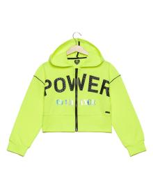 Кофта BluKids BCI Power Full 5627454, 8055203204917