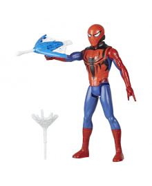 Фигурка Hasbro Titan Hero Spider-man Человек-паук 30 см