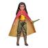 Кукла Disney Raya and the Last Dragon Райя 35 см