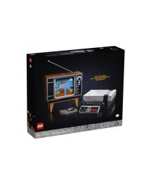 Система розваг Nintendo