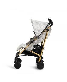 Детская коляска-трость Elodie Details Dots of Fauna (103825)