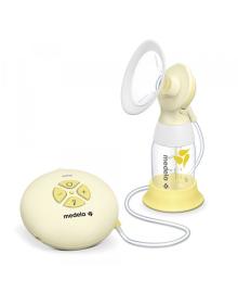 Электрический молокоотсос Medela Swing Flex