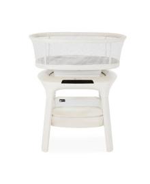 Подвесная полочка для аксессуаров 4moms mamaRoo sleep bassinet