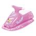 Надувной скутер Bestway 41001, 6942138940015