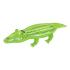Надувная игрушка Bestway Крокодил 41010, 6942138926668