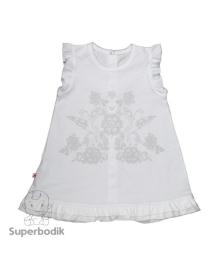 Платье Крестильное Ангелы Minikin 1680002