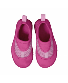 Обувь для воды I Play Pink Размер 4