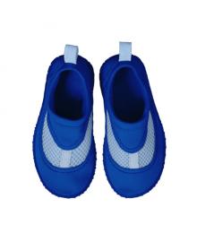 Обувь для воды I Play Royal Blue-Размер 5 706301-620-61