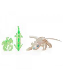 Как приручить дракона 3: фигурка дракона Дневной Фурии с механической функцией