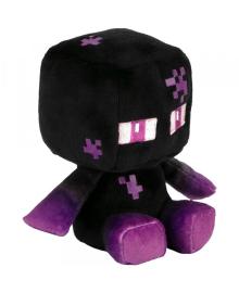 Плюшевая игрушка Маленький Изменен Дракон, Minecraft Mini Crafter Teleporting Enderman