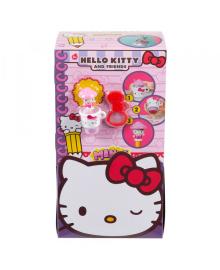 Мини-фигурка Hello Kitty и друзья (в асс.)