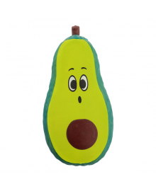 Стрейч-игрушка HTI Бешеный огород Авокадо