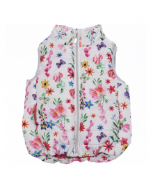 Жилет BluKids Spring outfit 5656446, 8055203426913