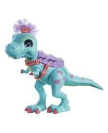Игровой набор Cave Club Красавица Тиранозавр