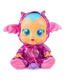 Кукла IMC Toys Плакса Брани