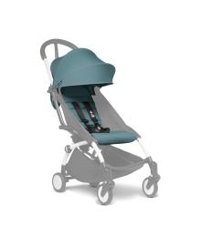 Комплект для коляски BABYZEN YOYO Plus 6+ Aqua