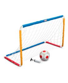 Игровой набор Little Tikes Easy Score Мой первый футбол