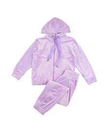 Спортивный костюм Yumster Lavender YН.21.42.001, 2006533538995