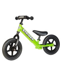 Беговел Strider Sport (Зеленый)