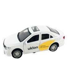 Автомобиль Технопарк Toyota Camry Uklon