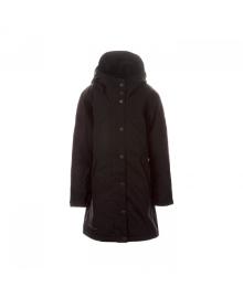 Пальто JANELLE HUPPA, 18020014-00009, 10 лет (140 см), 10 лет (140 см) 18020014-00009-140