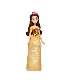 Кукла Disney Princess Принцесса Белль 34 см