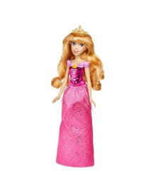 Кукла Disney Princess Принцесса Аврора 34 см