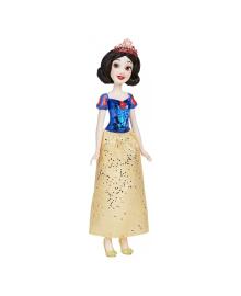 Кукла Disney Princess Белоснежка 34 см