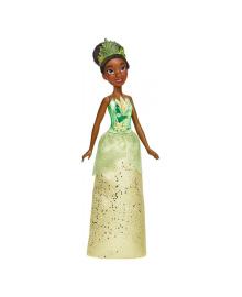 Кукла Disney Princess Принцесса Тиана 34 см