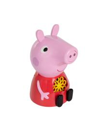 Набор Peppa Pig Мыльные пузыри Баббл Машина