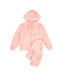 Спортивный костюм Yumster Softness Peach YН.21.42.003, 2006533539602