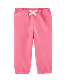 Штани для дівчаток (1H314310_18M)