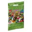 LEGO® Minifigures Минифигурки Серия 21  71029